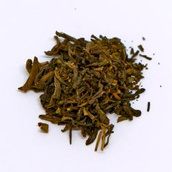 Зелен чай жасмин - 40 бр.