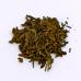 Зелен чай жасмин - 15 бр.