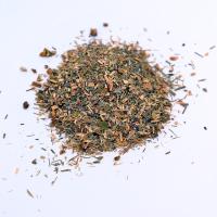 Билков чай забранената градина - 40 бр.
