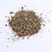 Билков чай забранената градина - 15 бр.