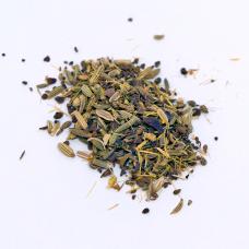 Билков чай тайната на равновесието - 15 бр.