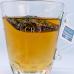 Билков чай бутик Ришар - 15 бр.