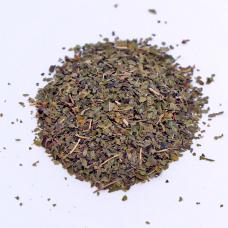 Билков чай от Върбинка - 15 бр.