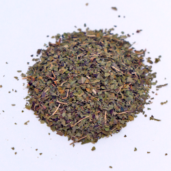 Билков чай от Върбинка - 40 бр.