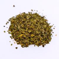 Билков чай от Върбинка и мента - 40 бр.