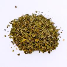Билков чай от Върбинка и мента - 15 бр.