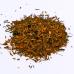 Червен чай ройбос с ванилия - 15 бр.
