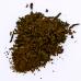 Черен чай - ванилия и карамел - 40 бр.