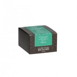 Зелен чай Детокс - 15 бр.