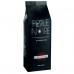 Кафе на зърна - Черна перла