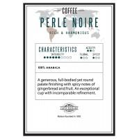 Кафе на зърна - Черна перла - 1 кг.