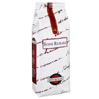 Кафе на зърна - Червен Ришар