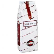 Кафе на зърна - Червен Ришар - 1 кг
