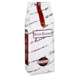 Кафе на зърна - Червен Ришар - 250