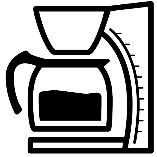Кафемашина за филтърно кафе