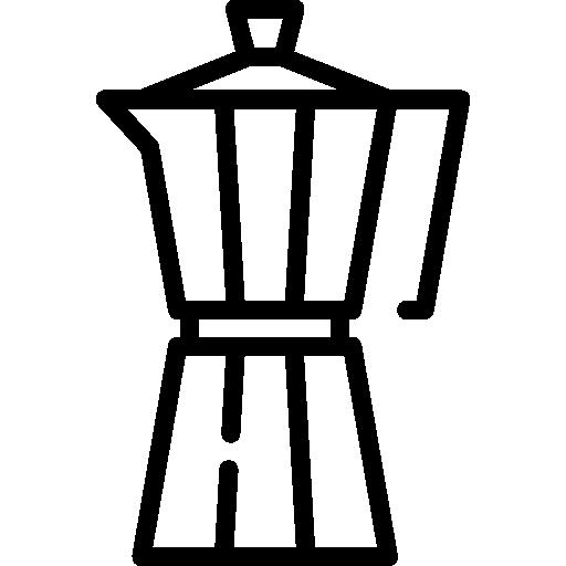Кубинска кафеварка